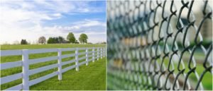 Quality Fencing Services: Facts and Features Related